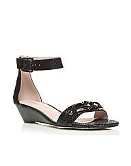 Moda in Pelle Paulita Ladies Sandals