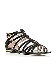 Moda in Pelle Noleeta Ladies Sandals