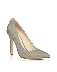 Moda in Pelle Jecca Ladies Shoes