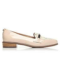 Moda in Pelle Ellie Ladies Shoes