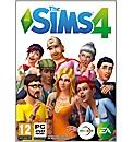 The Sims 4 PC  Mac