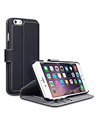 Low Profile iPhone 6 case
