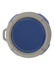 Goodmans GDWPBTSPKG Waterproof speaker