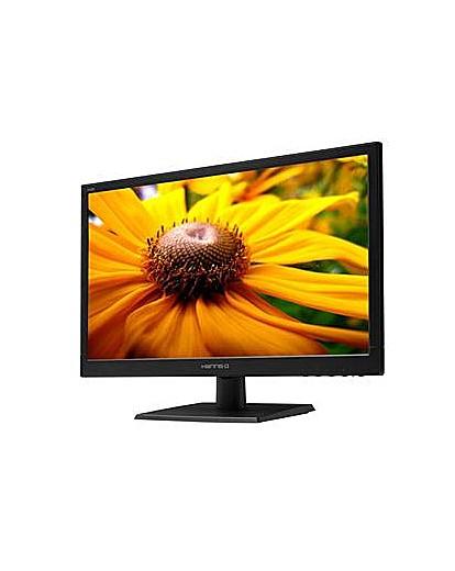 """HANNSG 19.5""""LED HP205DJB Monitor"""