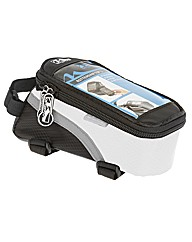 Avocet M Wave Top Tube Bag