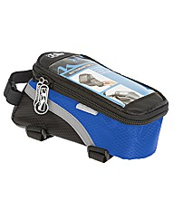 Avocet M Wave Top Tube Bag
