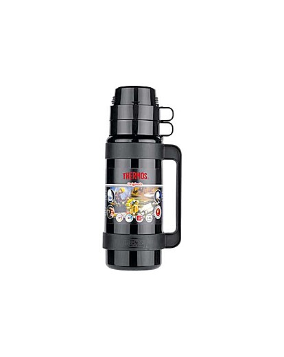 Image of Thermos Mondial Flask - 1.8L.