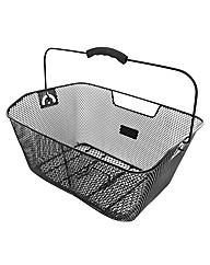 Avocet M-Wave Wire Basket