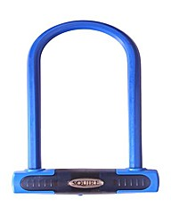 Avocet Squire 210 Shackle Lock