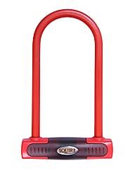 Avocet Squire 230 Lock