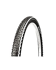 Avocet WILDTRACK 29 x 2.10 FOLDING Tyre