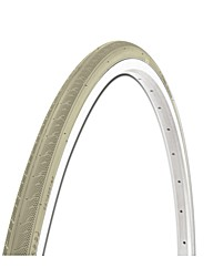 Avocet WILDTRACK 700 x 23C FOLDING Tyre