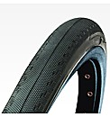Avocet DSI 700 x 23 Race SRI-89 Tyre