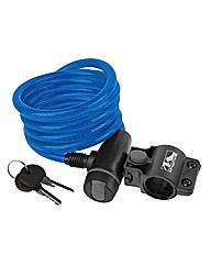 Avocet Ventura 10 x 1800 Cable Lock