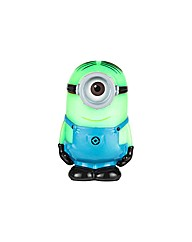 Minions Stuart Changing Night Light
