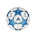 Adidas Champions League Finale Football