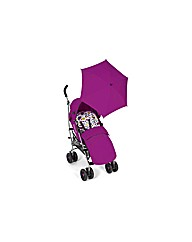 Mamas & Papas Pushchair Package