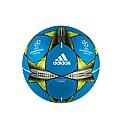 Adidas Champions League Football