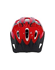 Challenge Bike Helmet - Boys