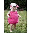 Disney Piglet Baby Costume