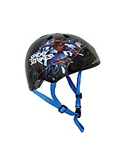 Spider-Man Protective Helmet, X-Small