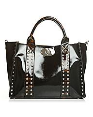 Moda in Pelle Kirrabag Handbags