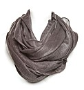 Moda in Pelle Luxsnood Accessories