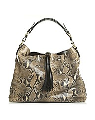 Moda in Pelle Olsenbag Handbags