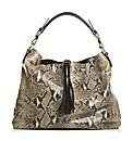 Moda in Pelle Olsenbag Handbags