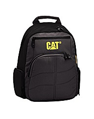 CAT Brandon Millennial Backpack
