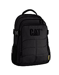 CAT Kenneth Millennial Backpack