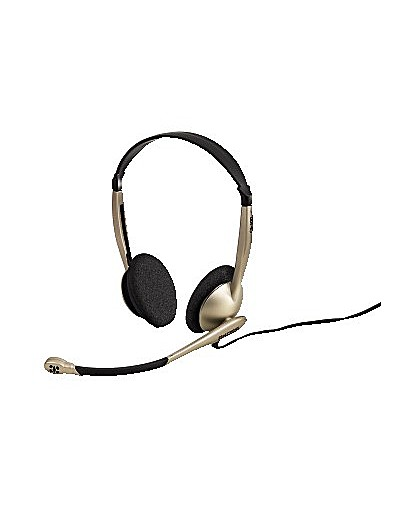 Koss Headset CS-100 PC
