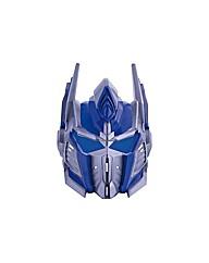 Transformers AgeofExtinction Battle Mask