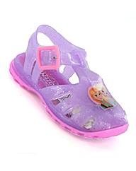 Disney Frozen Ellesmere Sandal