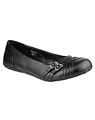 Mirak Liberty Shoe