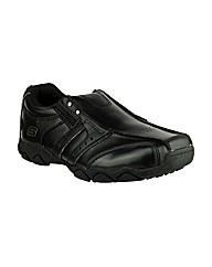 Skechers Slip-On Trainer