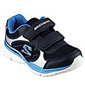 Skechers Childrens Sports Shoes