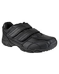 Skechers Diameter Meludo Boys Shoes