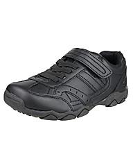 Skechers Diameter Schelling Boys Shoes