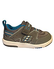 Skechers Boys Cruzer Boys Shoe