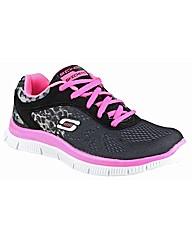 Skechers Skech Appeal Shoes