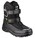 KangaROOS  Lenoxx Boy Boot