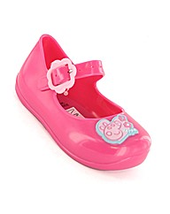 Peppa Largo Jelly Sandal