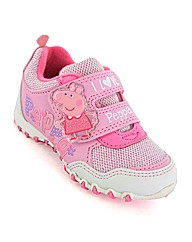 Peppa Rush Trainer
