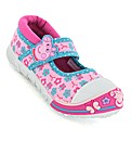Peppa Rose Trainer
