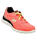 Skechers Skeche Apppeal Whimzies