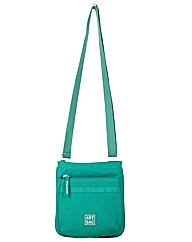 Artsac Small Pouch Style Cross Body Bag