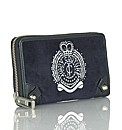 Juicy Iconic Crest Wallet