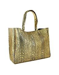 Marta Jonsson Grab Bag