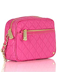 Juicy Couture Camera Case